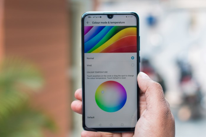 HONOR 10 TIPPS