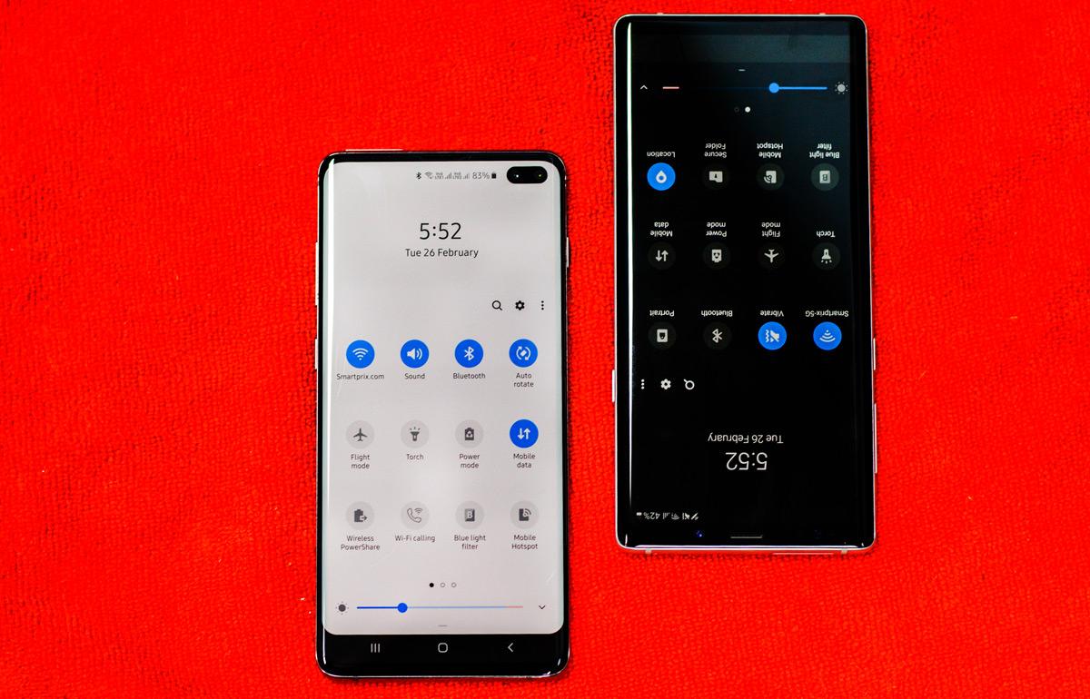 Best Qualcomm Snapdragon 855 Phones To Buy - Smartprix Bytes