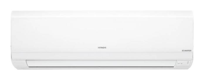Hitachi AC under 40k