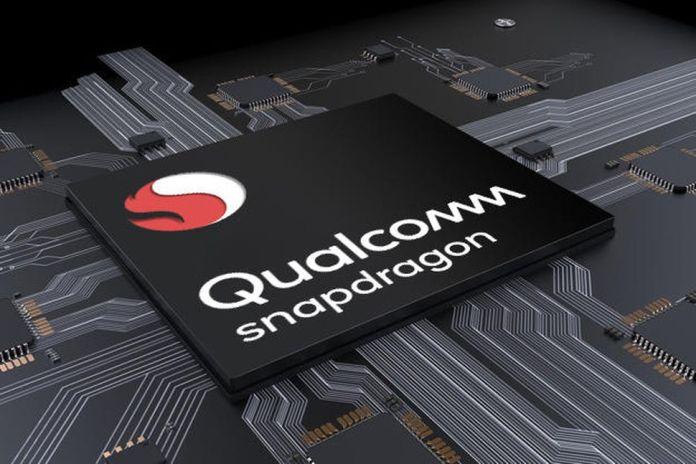 Snapdragon 665, 730 and 730G