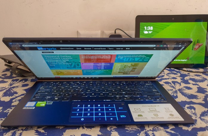Asus ZenBook 14 Review with Pros and Cons - Should you buy it?