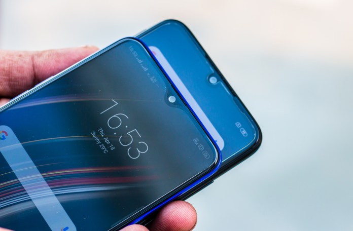 ALSO READ:Best Phones to Watch HDR 10 Content on Netflix and Amazon Prime