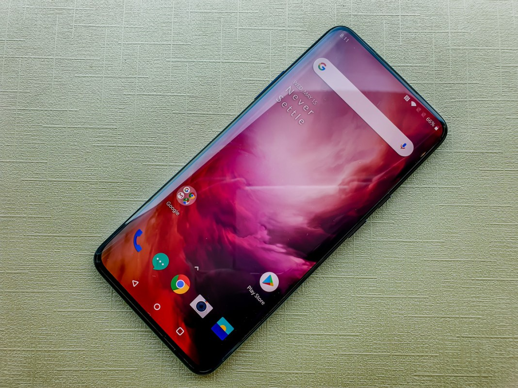 OnePlus 7 Pro Review With Pros and Cons - Should You Buy It