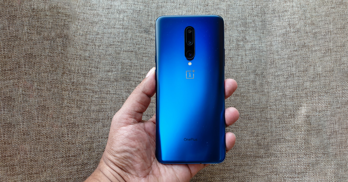 10 Best Phones Under Rs 40 000 To Buy In 2020 Smartprix Com