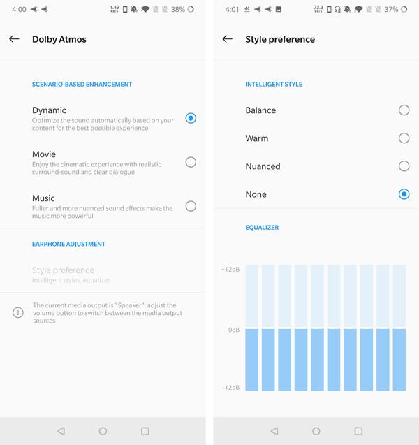 20+ OnePlus 7 Pro Hidden Feature, Useful Tips and Tricks - Smartprix
