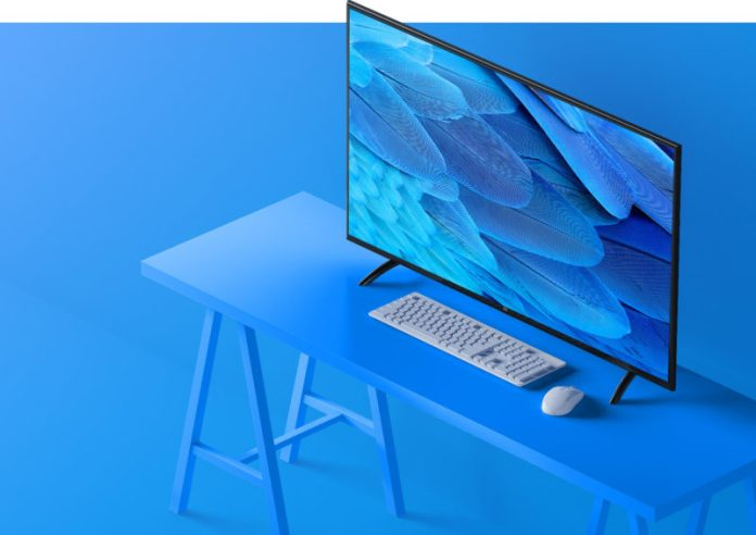10 Best TVs Under Rs 30,000 To Buy In India In 2019