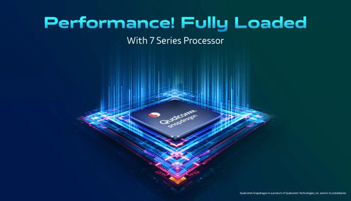 Vivo Z1 Pro: Everything we know so far