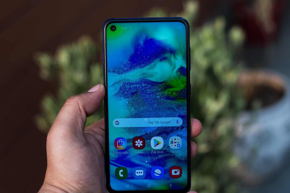 10 Best Gaming Phones Under Rs  20,000 To Buy In 2019 - Smartprix Bytes