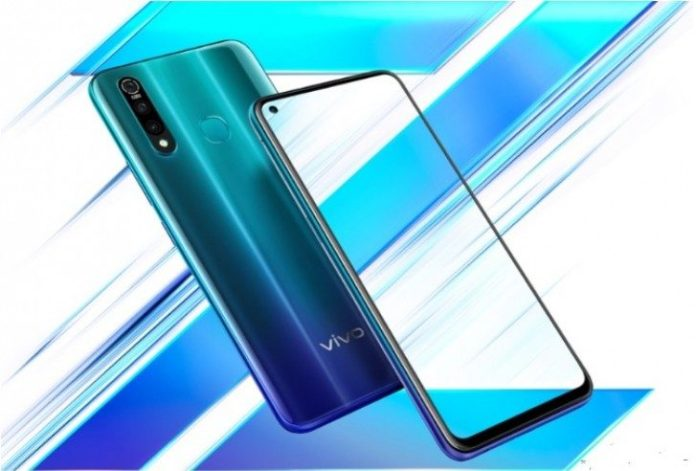 Vivo Z1 Pro: Everything you need to know