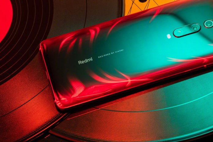 Redmi K20, K20 Pro Launched in India