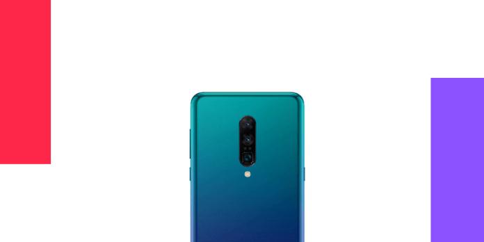 Redmi 64MP camera phone