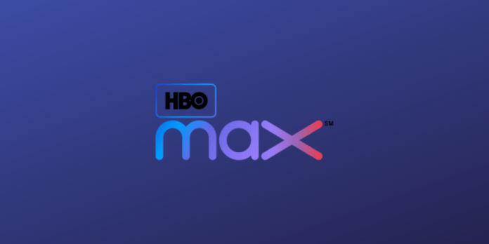 HBO Max streaming service: Release date, price, shows and movies to expect