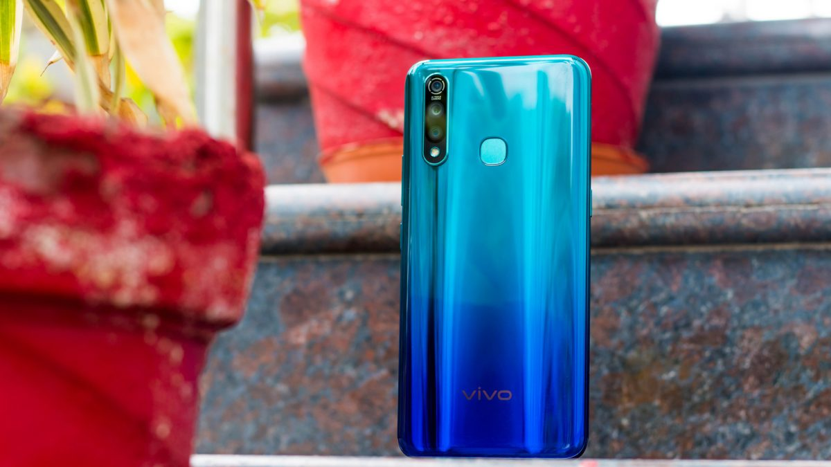 Vivo Z1 Pro FAQ with Pros and Cons – All Questions Answered