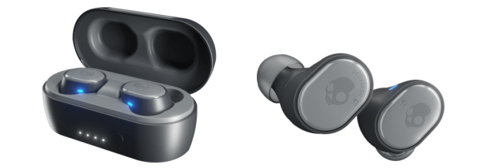 Skullcandy Sesh earbuds luanched in India