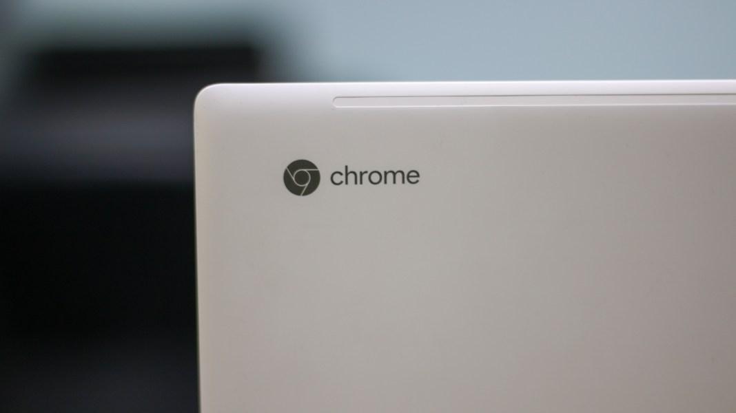 Lazımi və mənfi cəhətləri olan HP Chromebook x360 baxış (14-da0003tu) 3