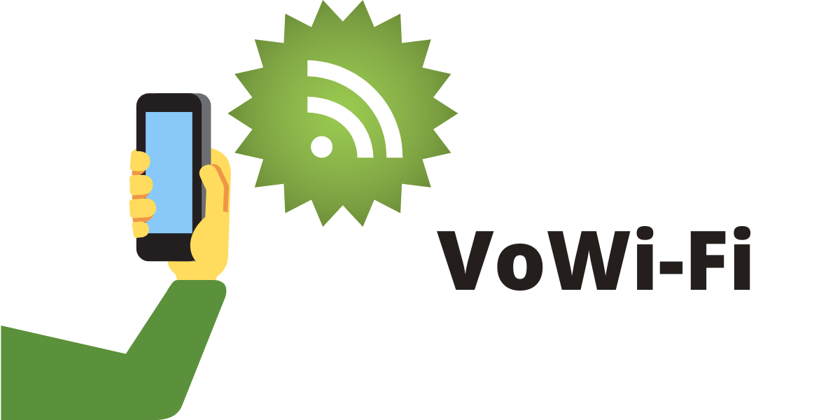 What Is Vowifi How It Works And How To Enable It Smartprix Com