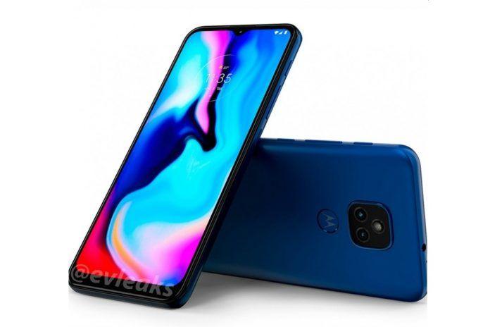 Best Snapdragon 460 phones
