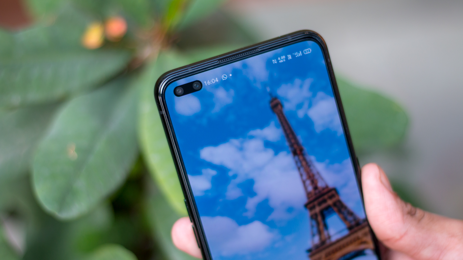 Realme X3 5g Specifications And Images Appear On Tenaa Smartprix Com