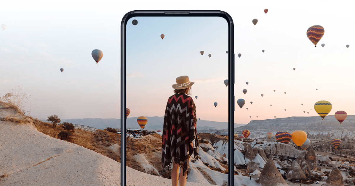 Samsung Galaxy M11 With Infinity O Display Goes Official Smartprix Bytes