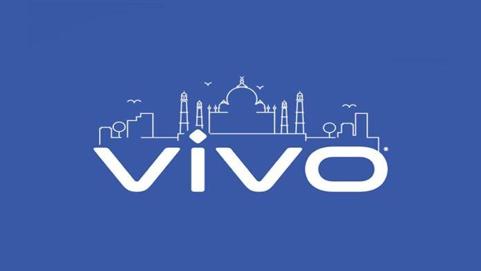 VIvo Phones prices at 18% GST