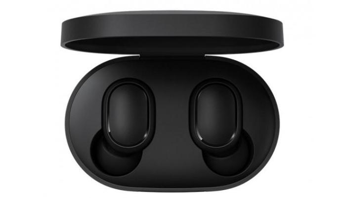 Redmi Earbud S launched in India