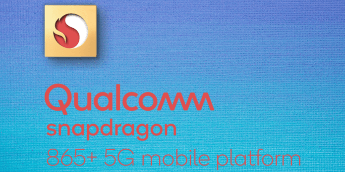 Best Snapdragon 865 Plus Phones