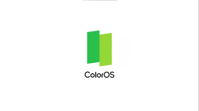 Best ColorOS 11 features, ColorOS 11 update timeline and eligible devices