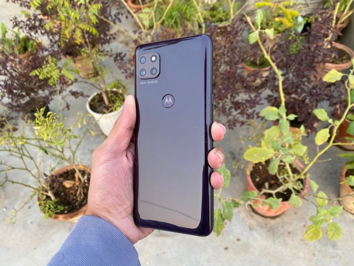Moto G 5G Review, Pros and Cons