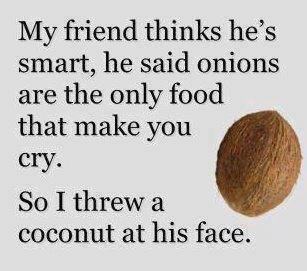coconut-oil-joke[1]