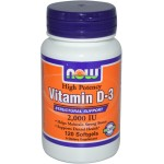 best_vitamin_d3_supplement_for_psoriasis
