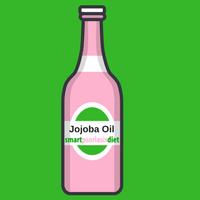 Jojoba Oil Psoriasis Treatment
