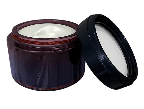 best cream for psoriasis over the counter