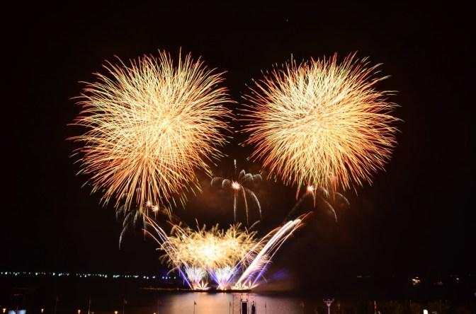 SM Art Pyrotechnics - PIPS 2012 Dispay (24)