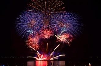 SM Art Pyrotechnics - PIPS 2012 Dispay (4)