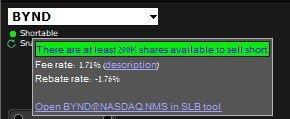 BYND FEE RATE2 - מדריך תכניות הלוואות מניות - הסמארט בלוג פיננסי