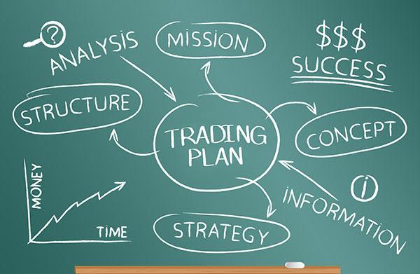 סמארט טרייד - תום רוכמן - לימודי מסחר בשוק ההון - הסיבות הנפוצות להפסדים במסחר בשוק ההון2