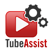 Tube Assist 3