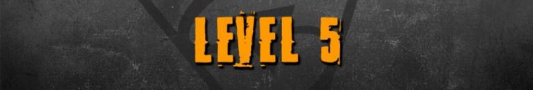 successful rapper guide level 5