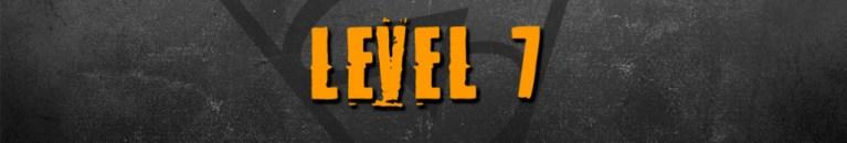 successful rapper guide level 7