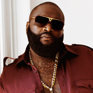 rick ross how to find your rapper voice