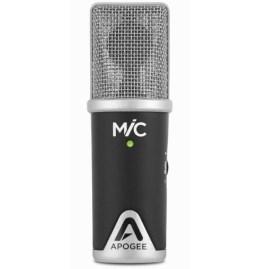 Apogee MiC 96k USB microphone