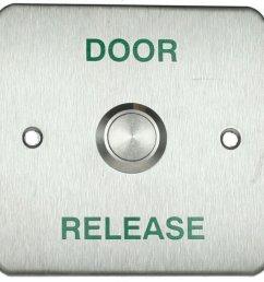 press to exit [ 1300 x 780 Pixel ]