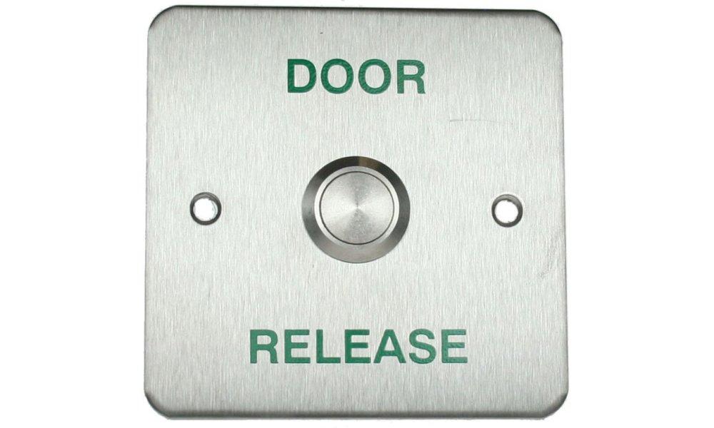 medium resolution of press to exit