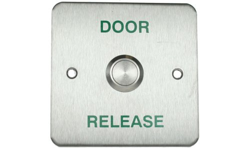 small resolution of press to exit