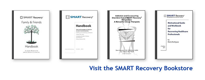 Printables. Smart Recovery Worksheets. Kigose Thousands of