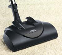 Best Rated Plush & Soft Carpet Vacuum Cleaners | 2017-2018 ...