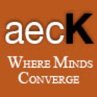 aecKnowledge™