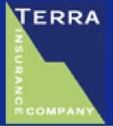 Terra Insurance Company