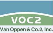 Van Oppen & Co. 2