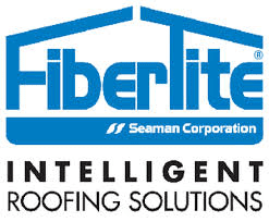 Smart Roof Solutions, LLC works with FiberTite